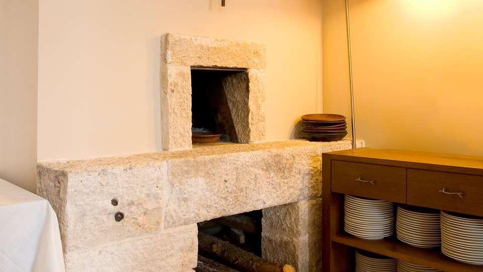 Lavida Vino-Spa Hotel - EDIT_NEW_INTERIOR_01.jpg