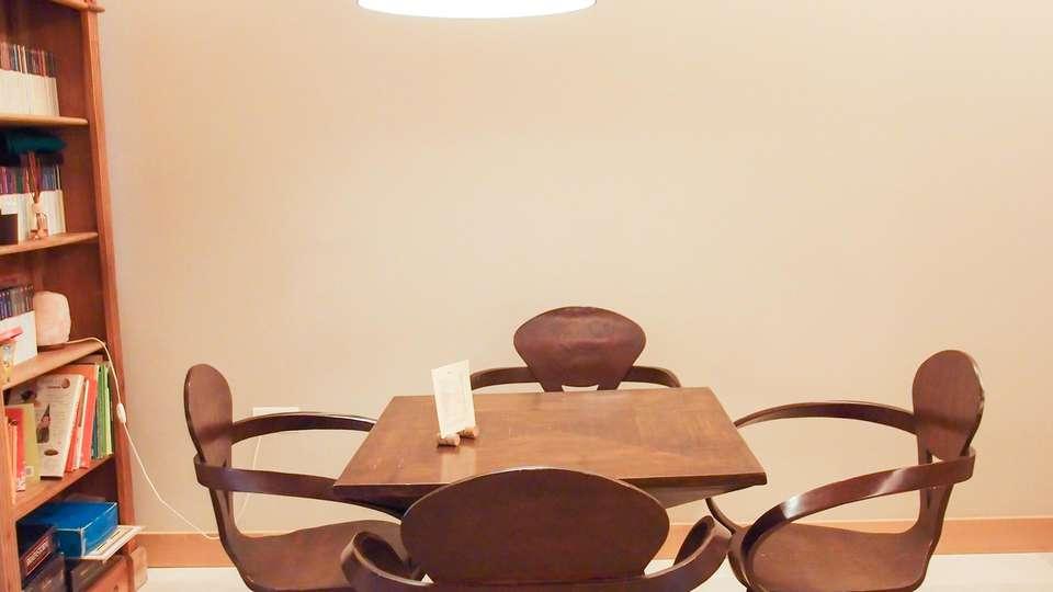 Lavida Vino-Spa Hotel - EDIT_NEW_INTERIOR_03.jpg