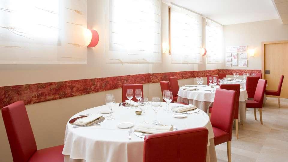 Lavida Vino-Spa Hotel - EDIT_NEW_RESTAURANT_01.jpg