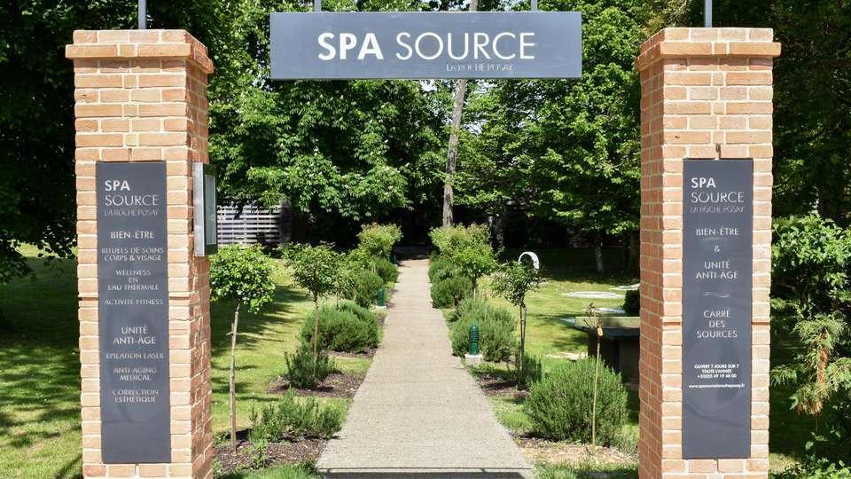 Les Loges du Parc & Spa - EDIT_NEW_FRONT_01.jpg