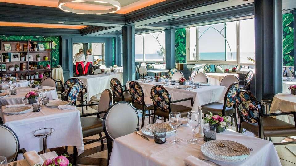 Grand Hôtel Les Flamants Roses - EDIT_N2_RESTAURANT_01.jpg