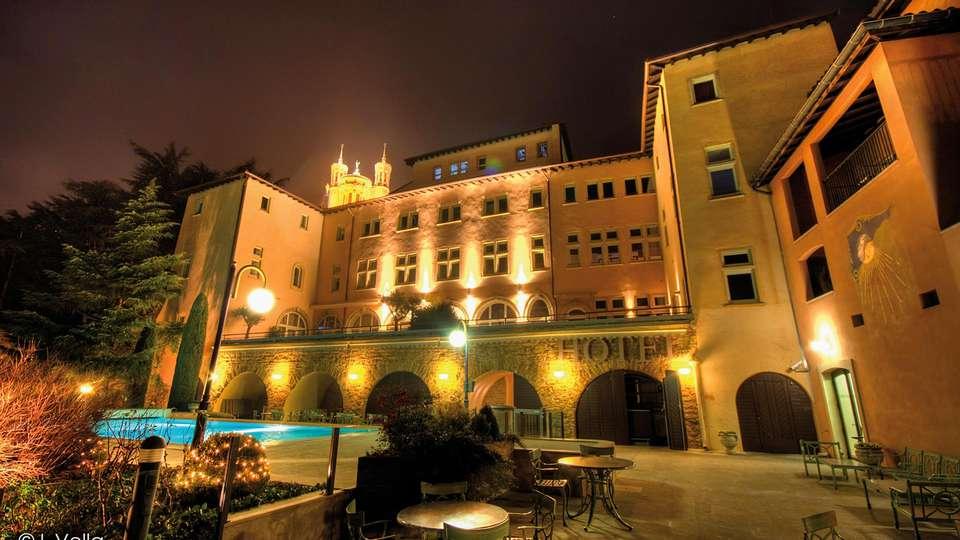 Hôtel Villa Florentine - EDIT_NEW_FRONT_01.jpg