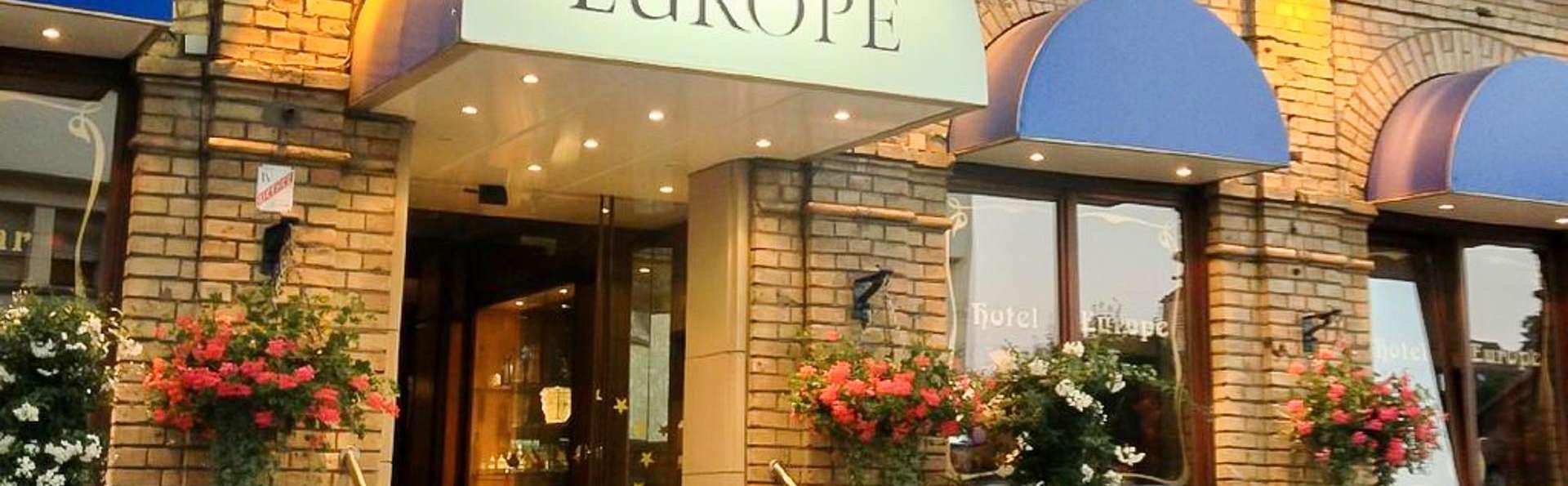 Hôtel EUROPE SAVERNE - EDIT_FRONT_01.jpg