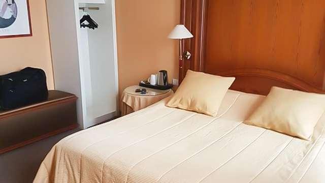 Hotel EUROPE SAVERNE