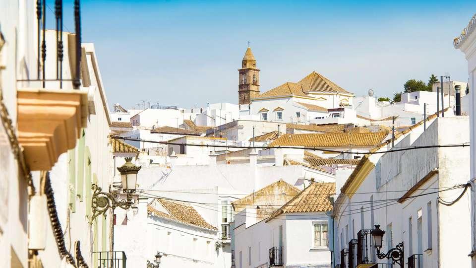 Ele Hotel Spa Medina Sidonia - EDIT_DESTINATION_02.jpg