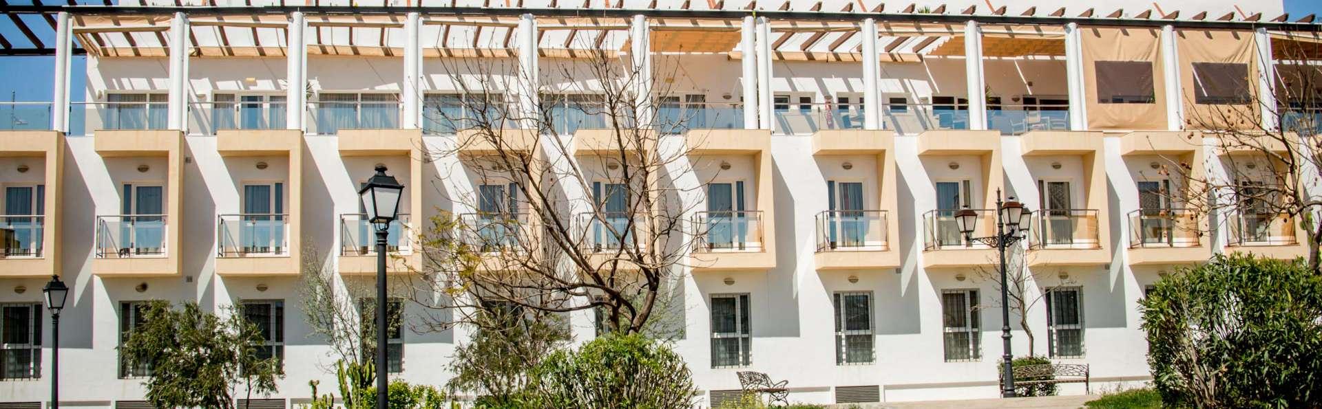 Ele Hotel Spa Medina Sidonia - EDIT_FRONT_01.jpg