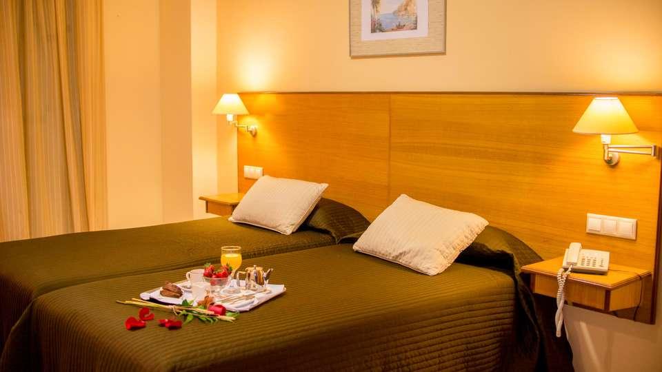 Ele Hotel Spa Medina Sidonia - EDIT_ROOM_01.jpg