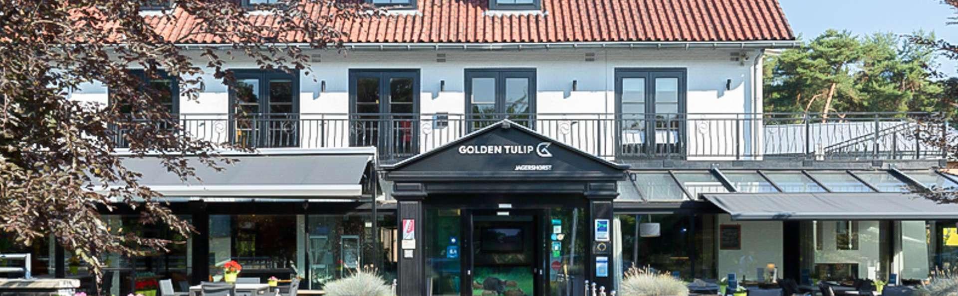 Golden Tulip Jagershorst - EDIT_N2_FRONT_02.jpg