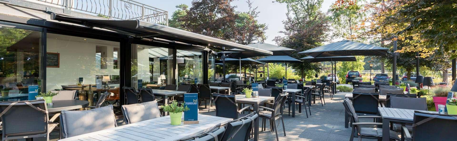Fletcher Hotel-Restaurant Jagershorst-Eindhoven - EDIT_N2_TERRACE_01.jpg