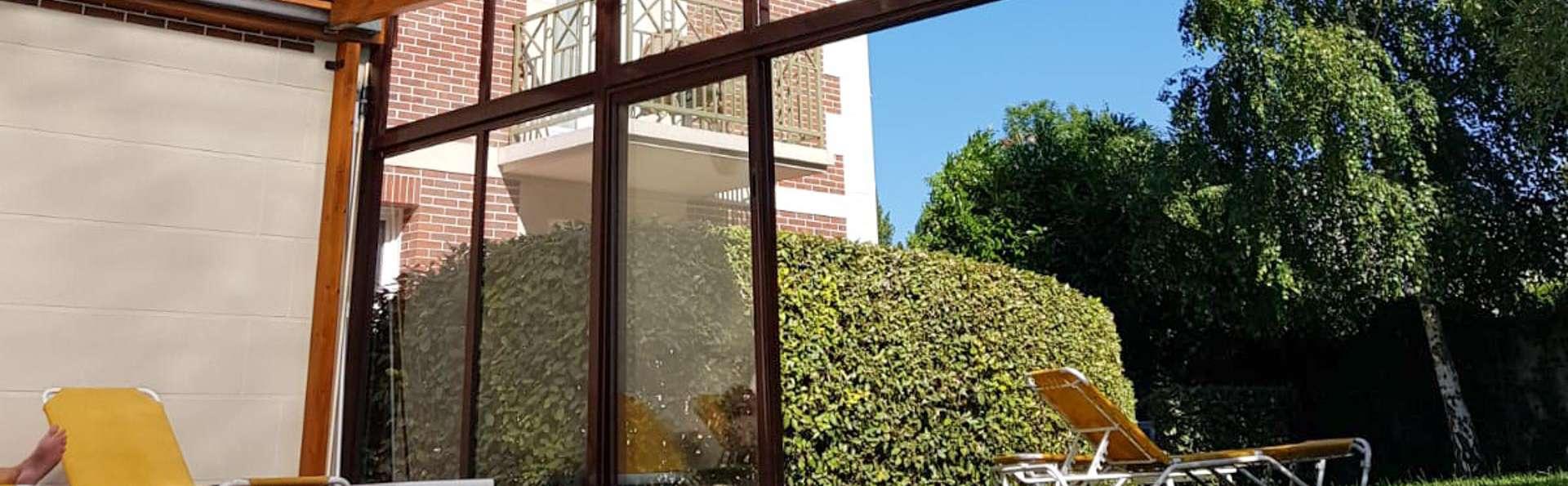 Tulip Inn Residence Honfleur  - EDIT_NEW_POOL_01.jpg