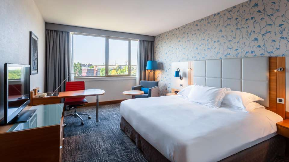 Hilton Strasbourg - EDIT_NEW_ROOM_02.jpg
