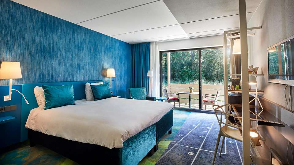 Carlton President Hotel - EDIT_N2_ROOM_01.jpg