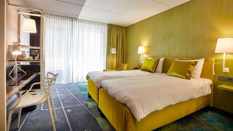 Carlton President Hotel - EDIT_N2_ROOM_04.jpg