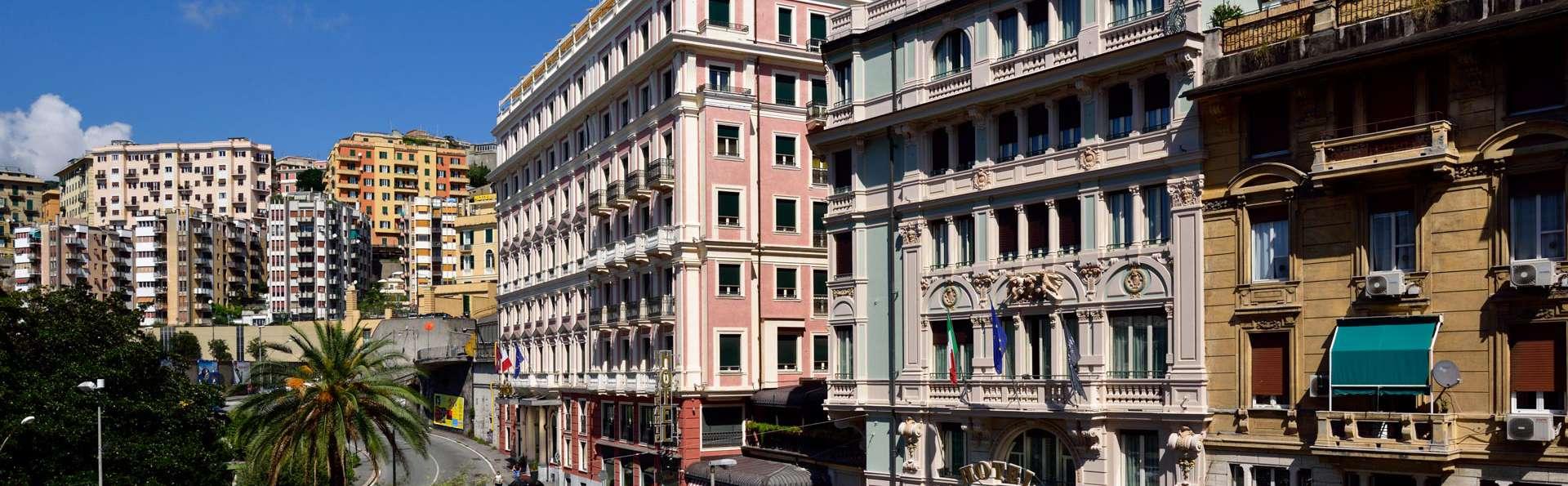 Hotel Continental Genova - EDIT_FRONT_01.jpg