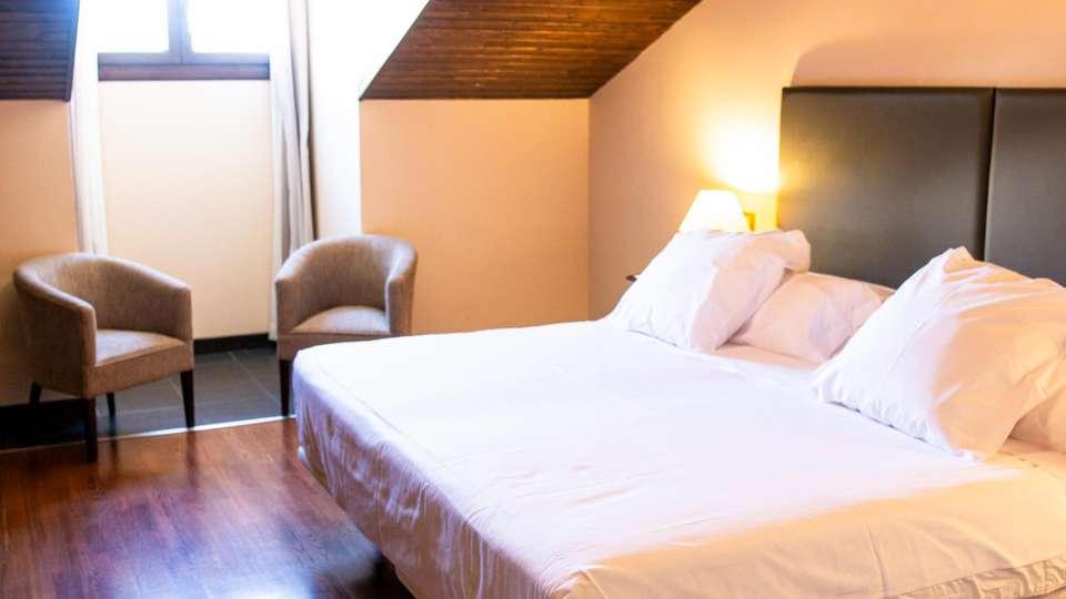 Hotel Golf & Spa Real Badaguás Jaca - EDIT_NEW_ROOM02.jpg