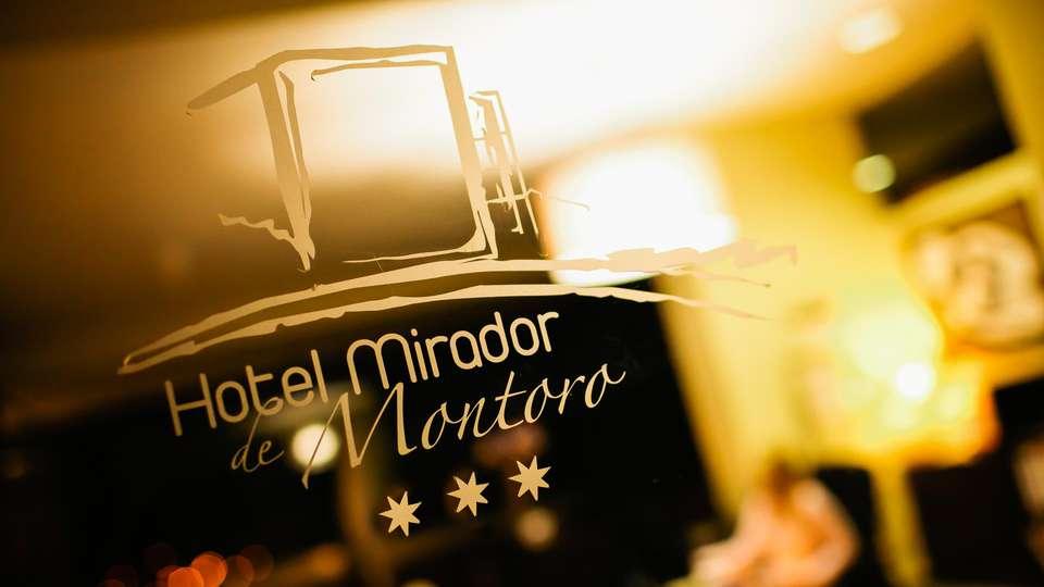 Mirador de Montoro - EDIT_NEW_DETAIL_01.jpg