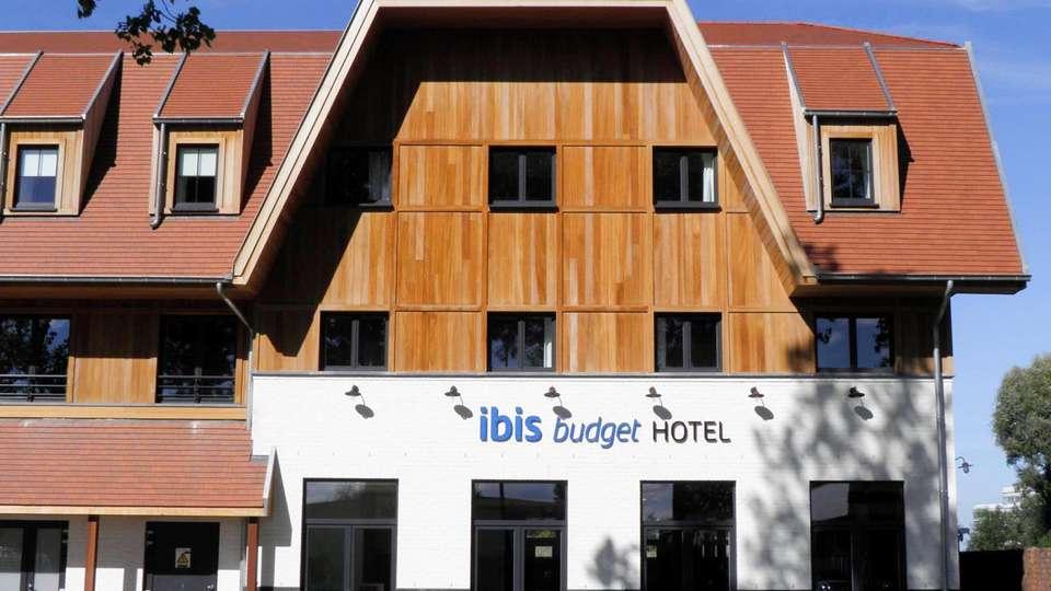 Ibis Budget Knokke - EDIT_N2_FRONT_01.jpg