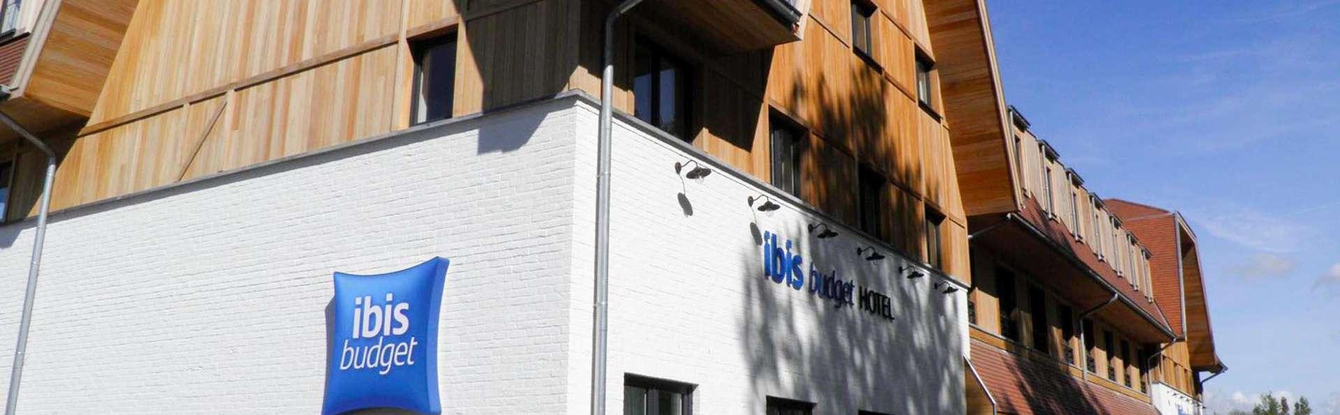 Ibis Budget Knokke - EDIT_N2_FRONT_02.jpg