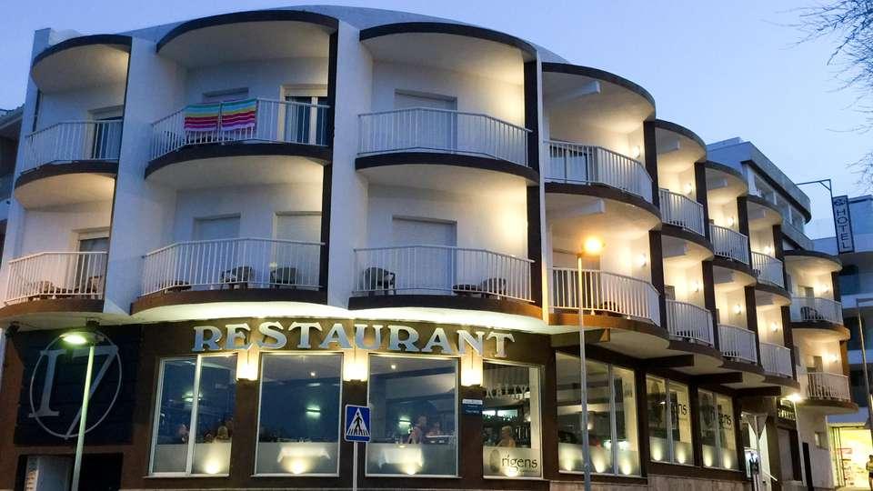 Rallye Hotel - EDIT_NEW_FRONT_01.jpg
