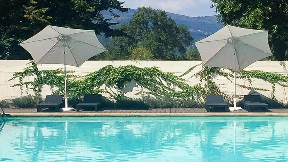 Hotel Balneario Parque de Alceda - EDIT_NEW_POOL_02.jpg