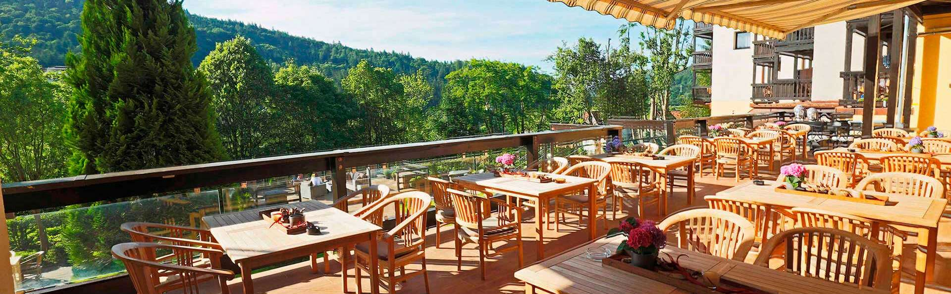 Parkhotel Luise Bad Herrenalb - EDIT_NEW_restauranterrace.jpg