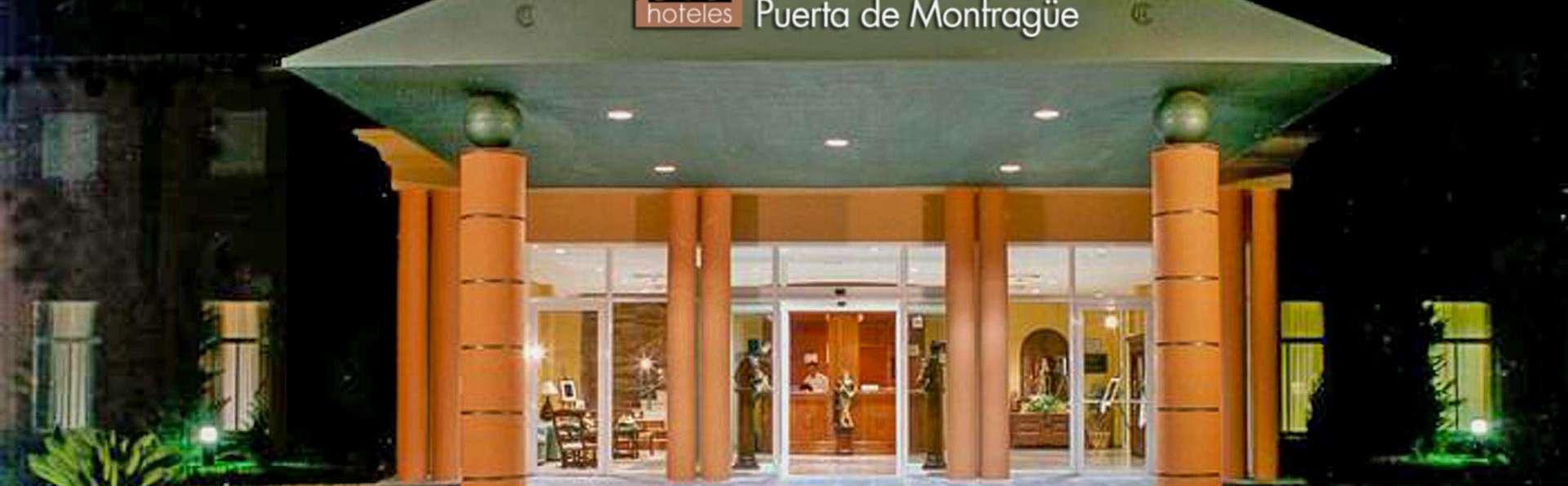 Ele Puerta de Monfragüe - EDIT_FRONT_01.jpg