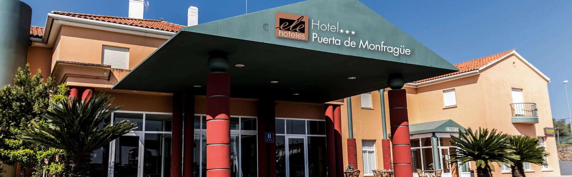 Ele Puerta de Monfragüe - EDIT_FRONT_02.jpg