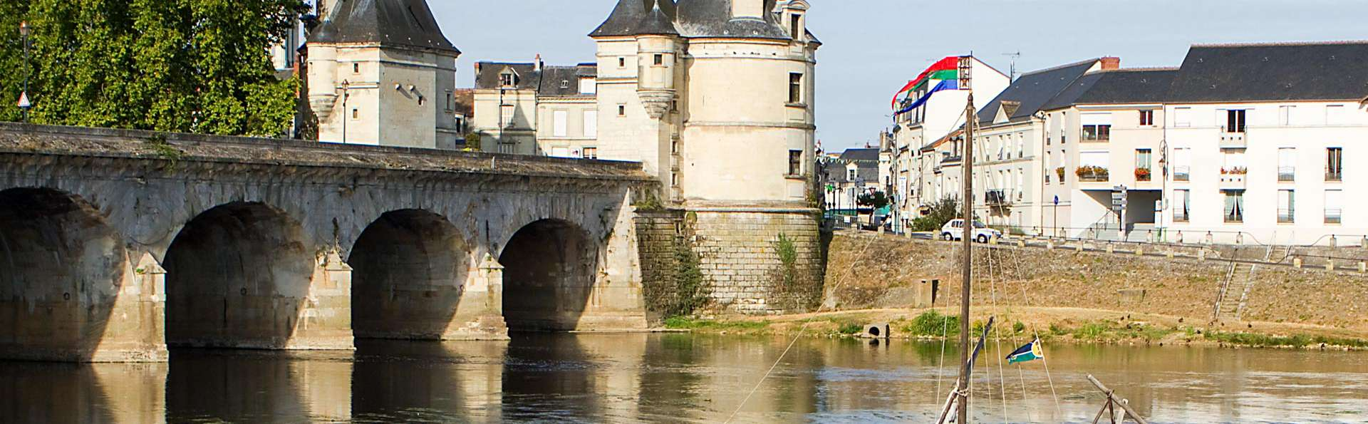 Château Laroche-Ploquin - EDIT_DESTINATION_02.jpg