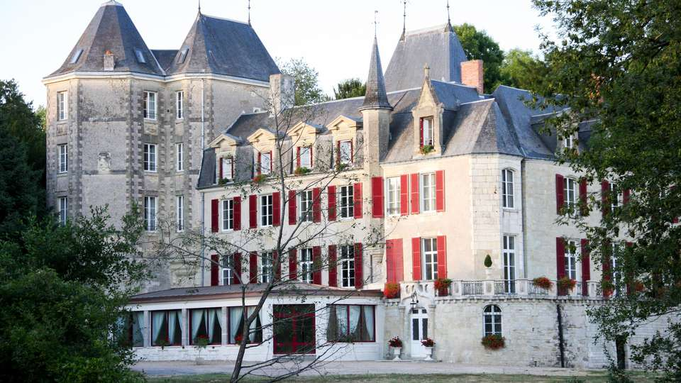 Château Laroche-Ploquin - EDIT_FRONT_01.jpg