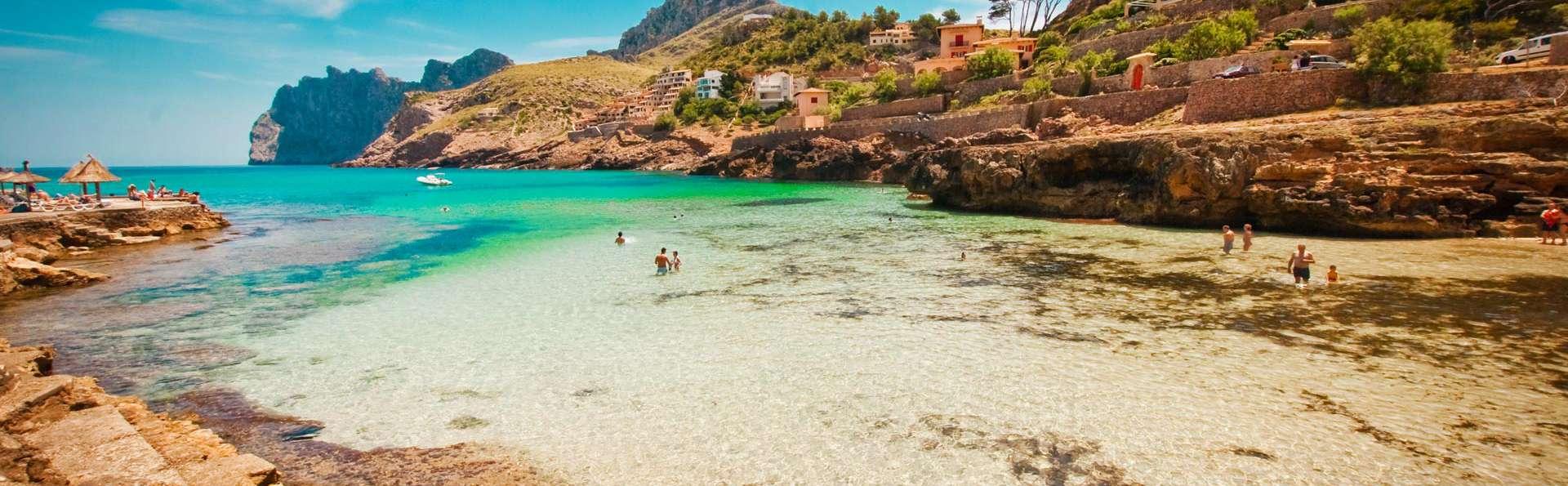 Pierre & Vacances Mallorca Portofino - EDIT_DESTINATION_02.jpg
