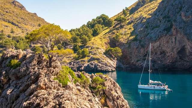 Pierre Vacances Mallorca Portofino