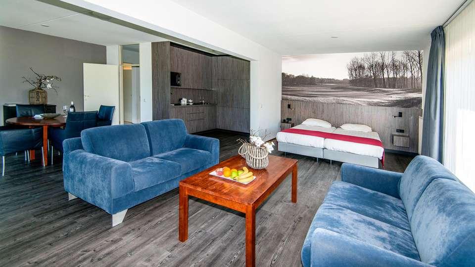 Hotel Golf Residentie Brunssummerheide - EDIT_N2_ROOM_01.jpg