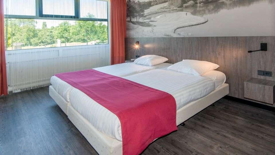 Hotel Golf Residentie Brunssummerheide - EDIT_N2_ROOM_03.jpg