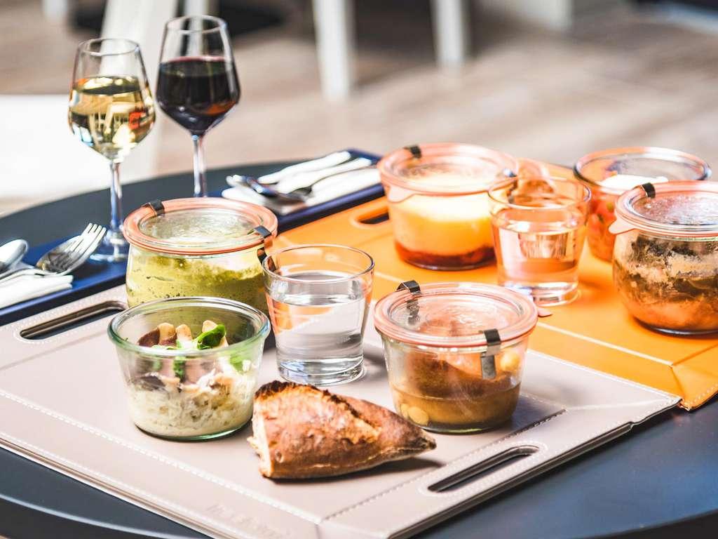 Séjour Pays de la Loire - Week-end avec dîner et visite de cave au coeur de Saumur  - 3*