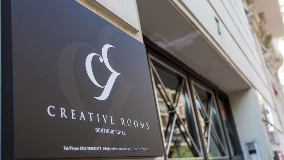 Boutique Creative Rooms - EDIT_DETAIL_01.jpg