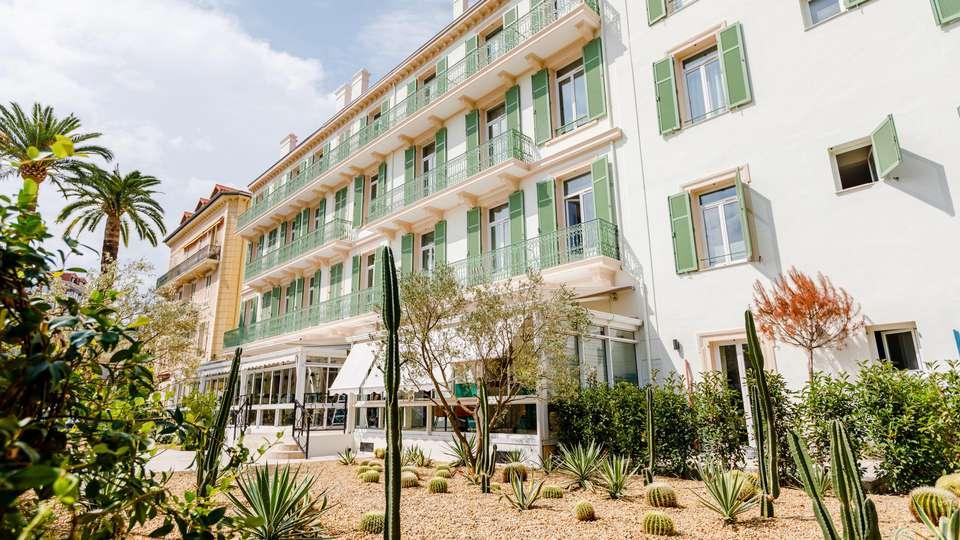 Hôtel Verlaine - EDIT_FRONT_01.jpg