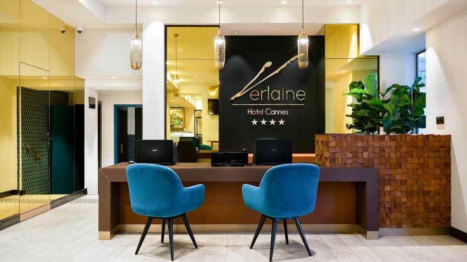 Hôtel Verlaine - EDIT_LOBBY_01.jpg