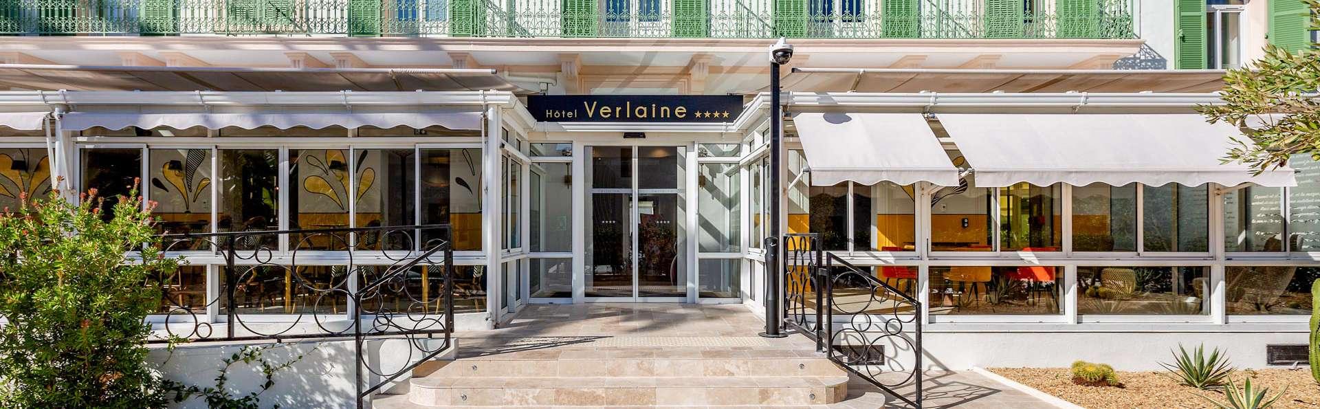 Hôtel Verlaine - EDIT_FRONT_02.jpg