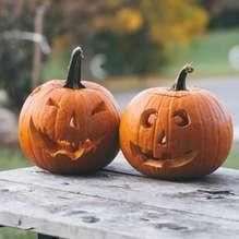 Escapada Halloween