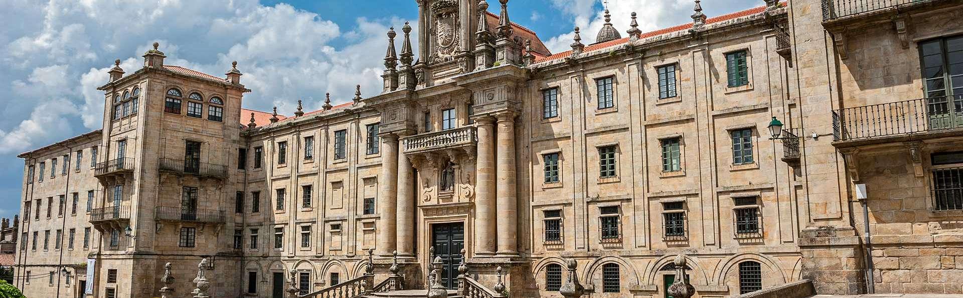 Gran Hotel Los Abetos 4* Superior - EDIT_DESTINATION_02.jpg