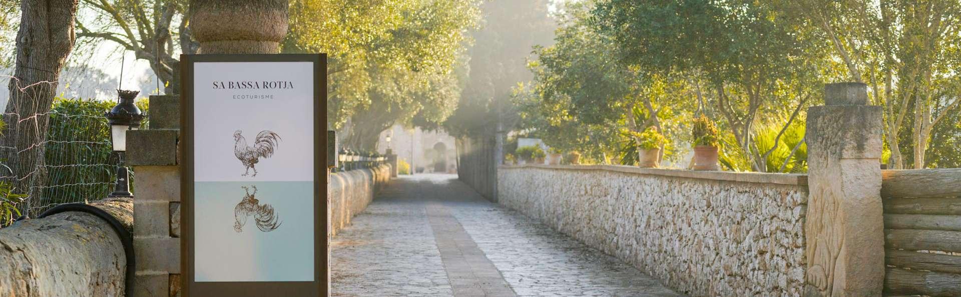 Sa Bassa Rotja Ecoturisme - EDIT_FRONT_01.jpg