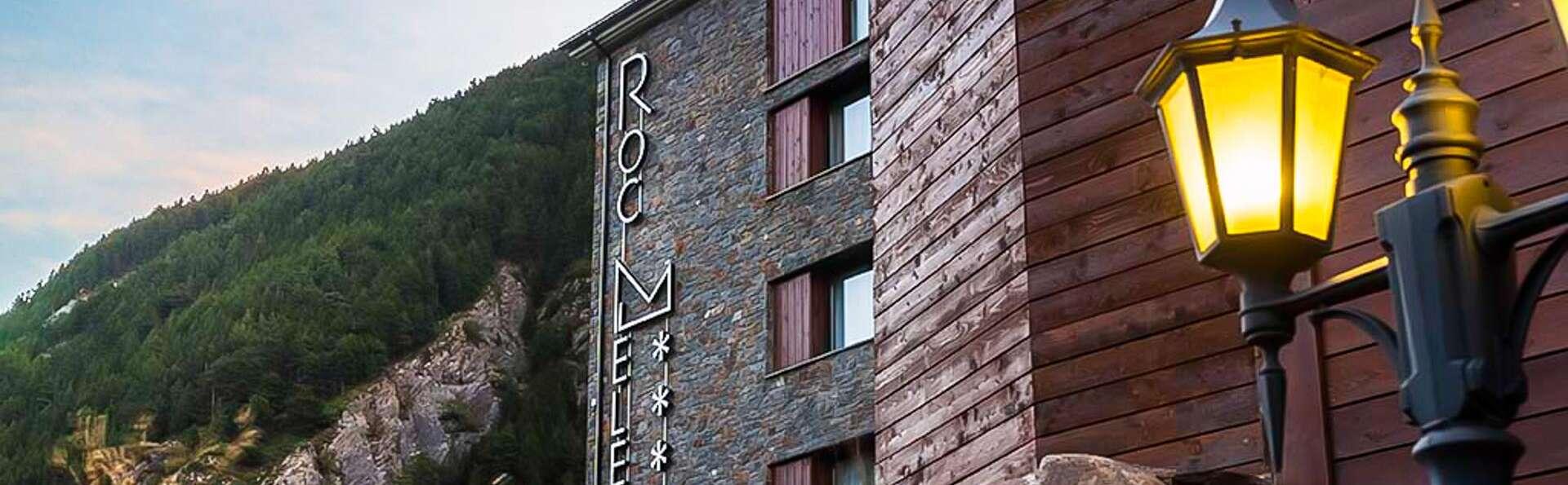 Hotel Roc Meler - EDIT_N2_FRONT_01.jpg