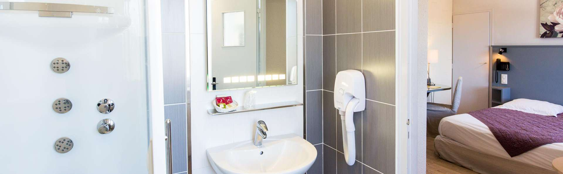 Hôtel Beau Site - Luxeuil-les-Bains - EDIT_NEW_BATHROOM_01.jpg