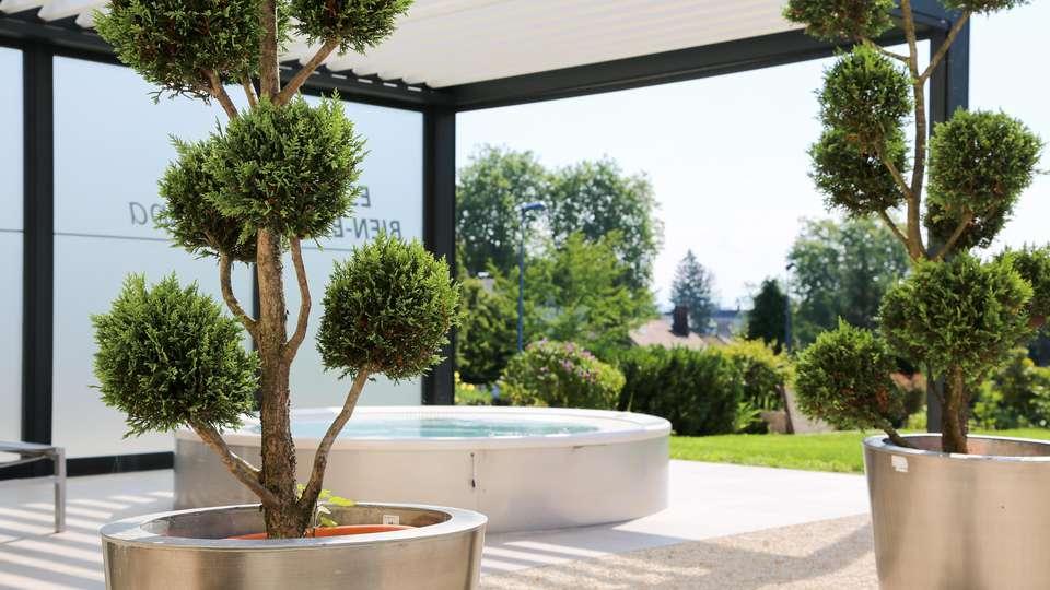 Hôtel Beau Site - Luxeuil-les-Bains - EDIT_NEW_POOL_01.jpg
