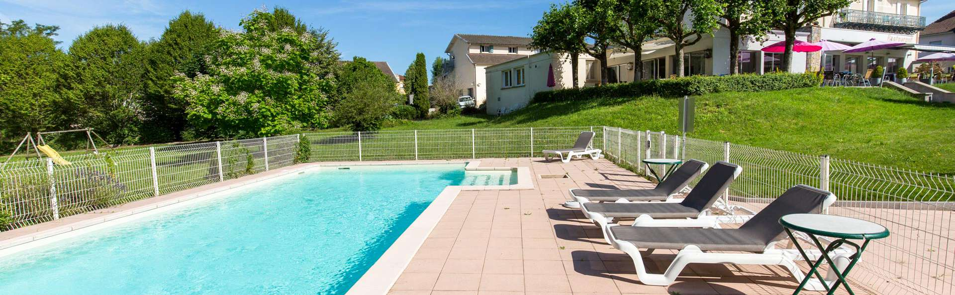 Hôtel Beau Site - Luxeuil-les-Bains - EDIT_NEW_POOL_03.jpg