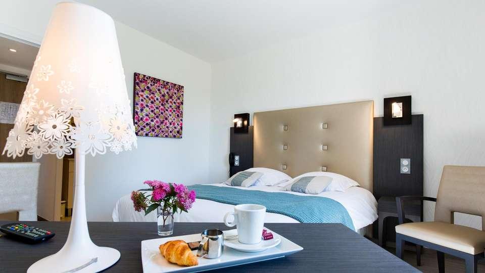 Hôtel Beau Site - Luxeuil-les-Bains - EDIT_NEW_ROOM_01.jpg