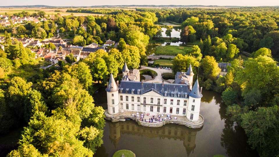 Château d'Ermenonville - EDIT_FRONT_02.jpg
