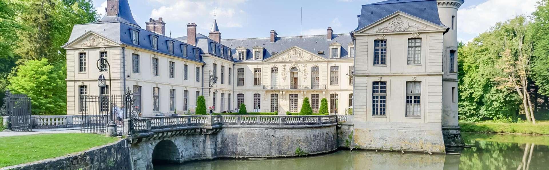 Château d'Ermenonville - EDIT_FRONT_03.jpg