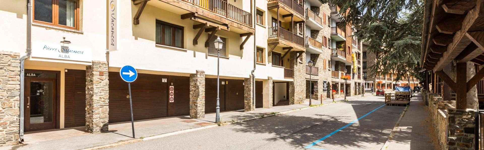 Apartamentos Andorra Alba El Tarter - EDIT_NEW_FRONT_01.jpg