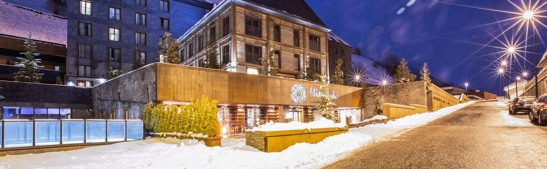 Hotel Himalaia Baqueira by Pierre & Vacances Premium - EDIT_N2_FRONT_04.jpg